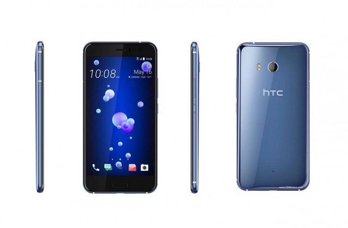 Review HTC U11 u11 featured-review htc