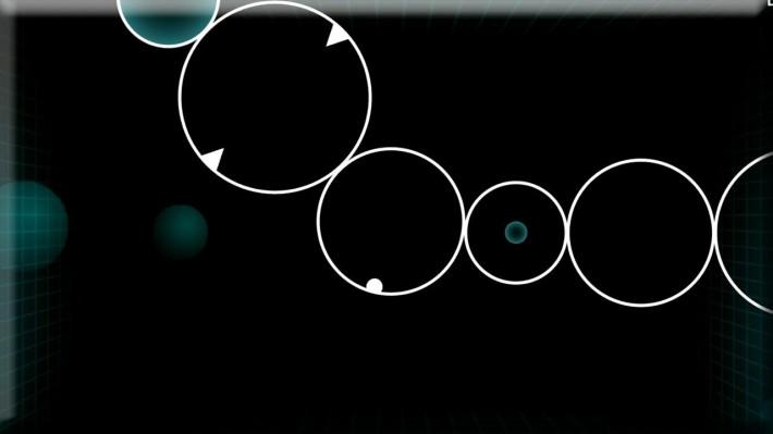 oO - călătorește pe cercuri [9 coduri promo] oO coduri