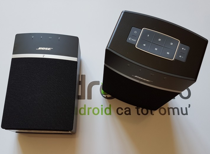 3 luni cu 4 x Bose SoundTouch Series III soundtouch review featured-review featured bose audio