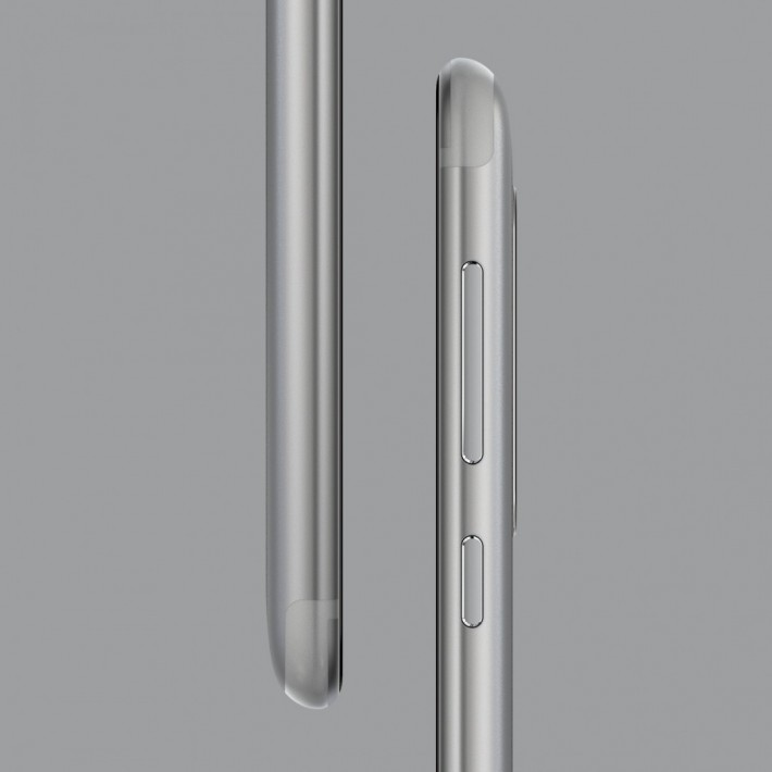 Nokia 8 a fost lansat oficial: ecran de 5.3 inch, SD835 și camere de 13MP nokia