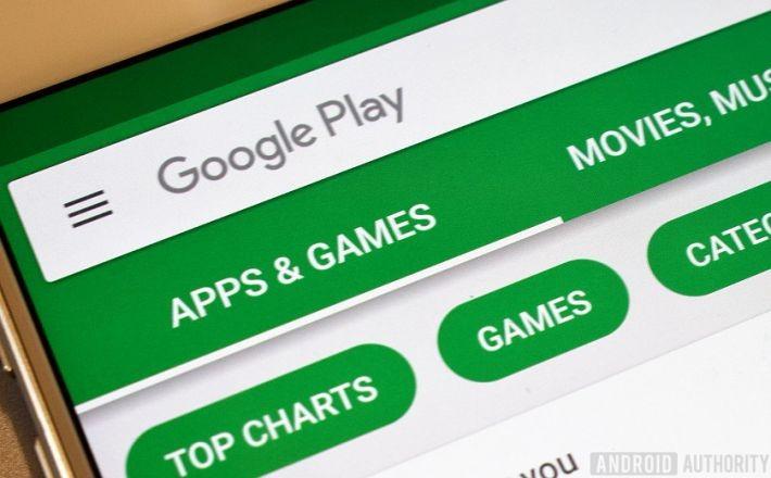 25 de aplicații, jocuri și icon pack-uri gratuite pentru o perioadă scurtă de timp store sales
