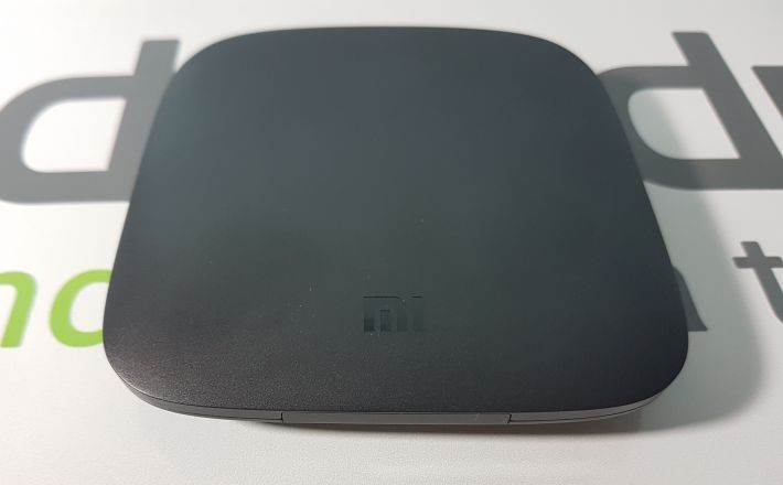 Review Xiaomi Mi Box TV 4K xiaomi featured-review box
