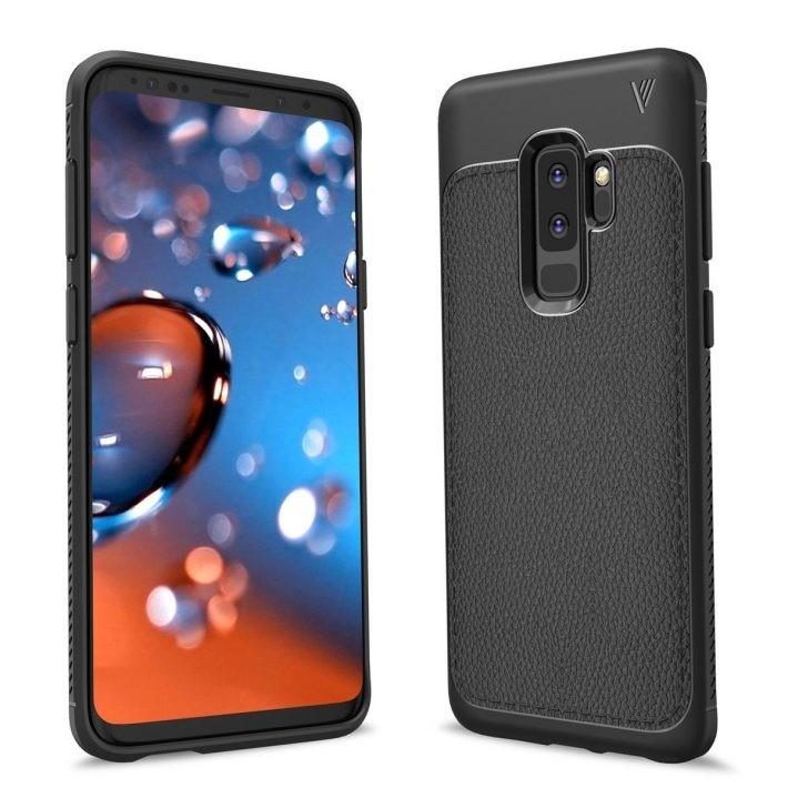 Samsung Galaxy S9 (SM-960F) a fost listat pe pagina Samsung Germania samsung galaxy
