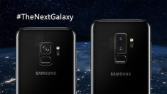 Samsung-Galaxy-S9-vs-Samsung-Galaxy-S9