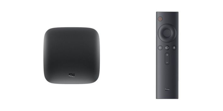 Review Xiaomi Mi Box TV 4K xiaomi featured-review box