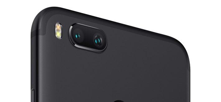 Xiaomi Mi A1 la 750 lei pe site-ul unui retailer din China xiaomi lightinthebox androidone