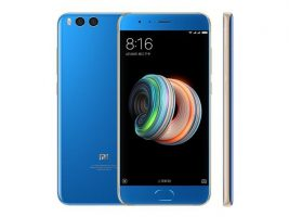 911201724413PM_635_xiaomi_mi_note_3_blue