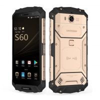 DOOGEE-S60-Mobile-Phone-5-2-Android-7-0-Helio-P25-Octa-Core-6GB-64GB-5580mAh
