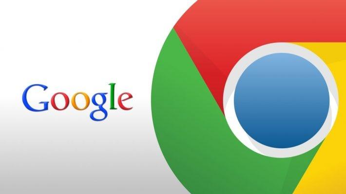 Chrome v64 pentru Android va bloca reclamele care deschid tab-uri noi google chrome