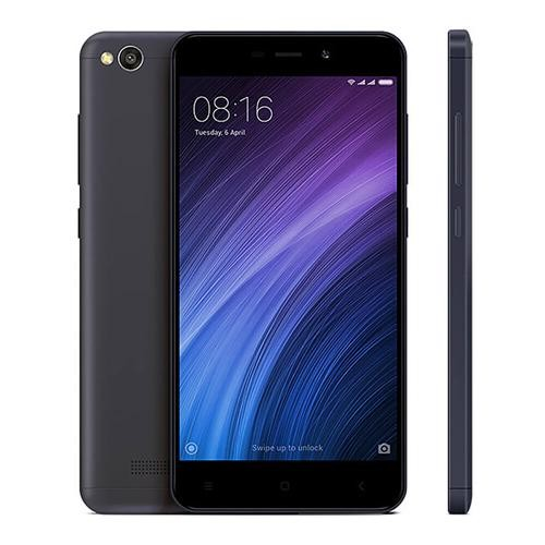 Xiaomi Redmi 4A - preț atractiv în oferta LightInTheBox xiaomi lightinthebox
