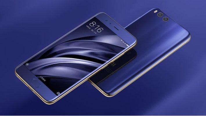 3 smartphone-uri Xiaomi au prețuri bune în oferta LightInTheBox lightinthebox xiaomi