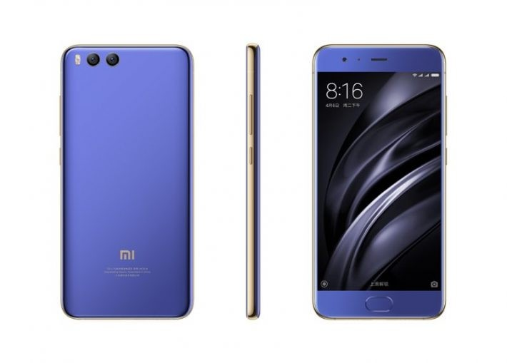 3 smartphone-uri Xiaomi au prețuri bune în oferta LightInTheBox lightinthebox xiaomi