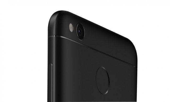 Xiaomi Redmi 4X este redus în oferta magazinului online LightInTheBox lightinthebox xiaomi