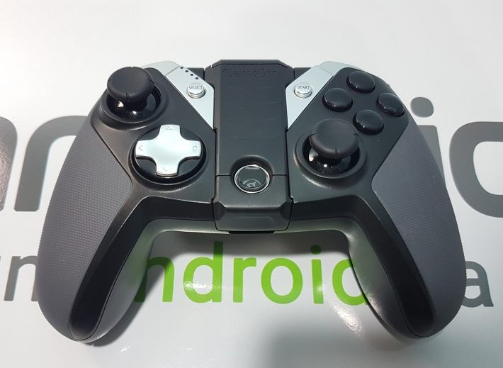 Review Gamepad Android Gamesir G4s gamesir gamepad featured-review