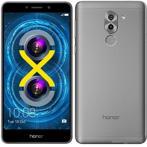 Huawei Honor 6X costă doar 540 lei în oferta unui retailer din China honor lightinthebox huawei