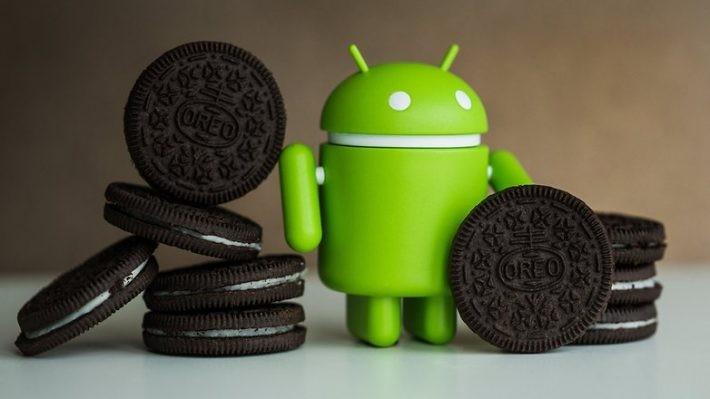 Samsung a început testarea Android 8.0 Oreo pentru Galaxy S7/S7 Edge, A5 și A3 (2017) oreo samsung