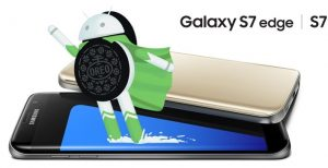 android-oreo-galaxy-s7-edge