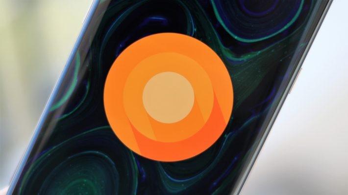 Samsung a întrerupt distribuția Oreo pentru Galaxy S8 și lucrează la o nouă versiune oreo s8 galaxy