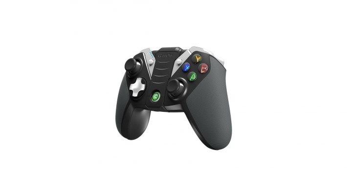 Review Gamepad Android Gamesir G4s gamesir gamepad featured-review