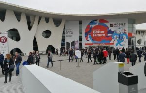 Cum a fost la Mobile World Congress 2018 sony samsung huawei featured allview MWC