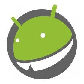 Despre Androidu'