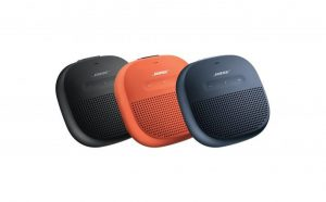 Review Bose SoundLink Micro bose featured-review audio