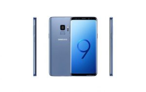 galaxy s9 featured