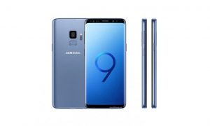 s9 featured