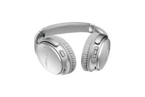 Review Bose Quiet Comfort 35 II qc35 bose featured-review audio