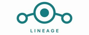 https_www1-lw.xda-cdn.comfiles201711Lineage-OS-Feature-Image-Background-Colour