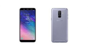 Review Samsung Galaxy A6+ (2018) featured-review samsung galaxy