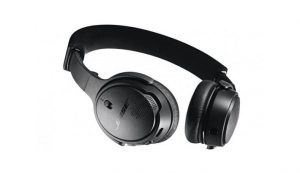 Review Bose On-Ear Wireless casti bose featured-review audio