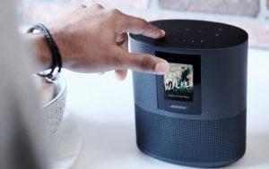 home-speaker-500-16_square