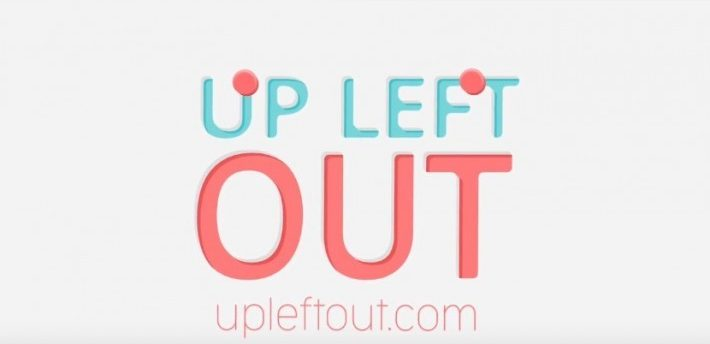 Up Left Out - Puzzle Minigame (5 coduri promo) promo
