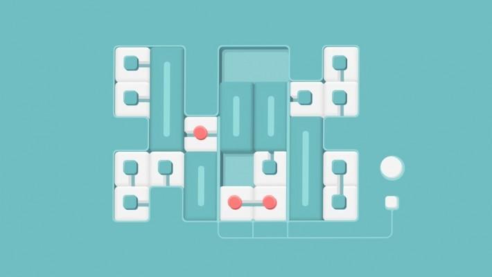 Up Left Out - Puzzle Minigame (5 coduri promo) promo
