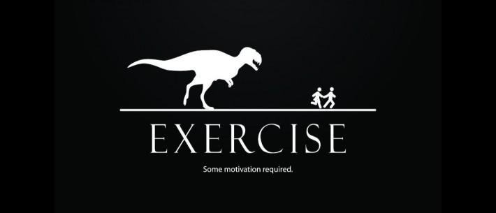 10 aplicații populare pentru fitness, mișcare și alergare fitness featured aplicatii