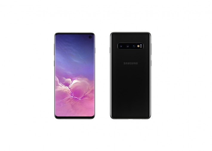 Review Samsung Galaxy S10 samsung s10 galaxy featured-review