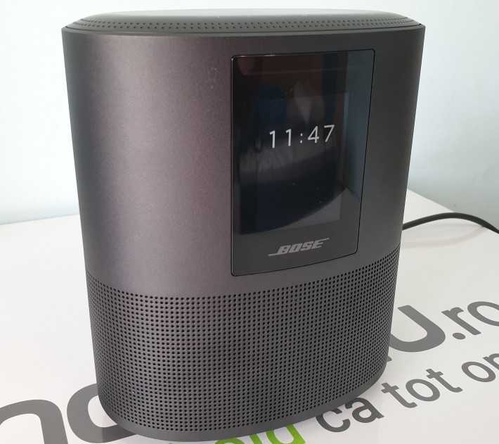 Review Bose Home Speaker 500 bose featured-review audio