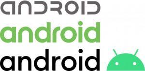 android-logo-three-generations