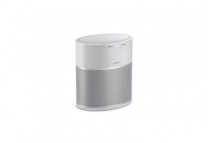 Review Bose Home Speaker 300 smart bose featured-review audio