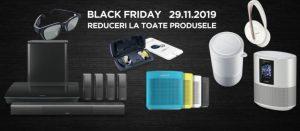 bose-romania-black-friday-2019