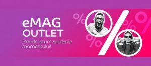emag-profitshare-banner-oferta-reduceri