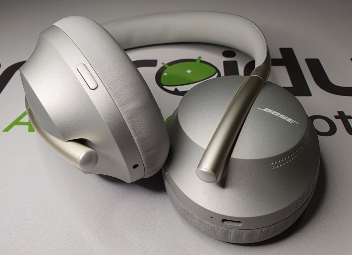 Review Bose Headphones 700 bose featured-review audio