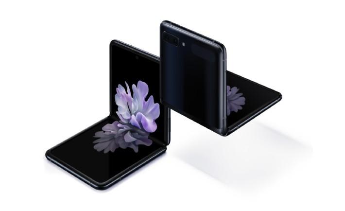 Review Samsung Galaxy Z Flip zflip samsung galaxy featured-review