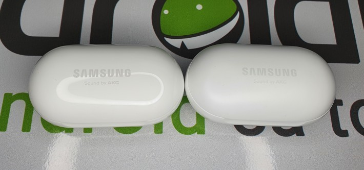 Review Samsung Galaxy Buds+ buds featured-review samsung audio