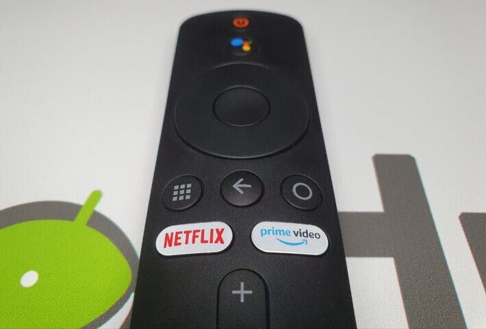 Review Xiaomi Mi TV Stick mi tv xiaomi featured-review