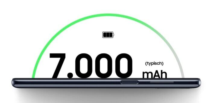 Samsung Galaxy M51 este publicat oficial pe site-ul Samsung Germania samsung m series leak