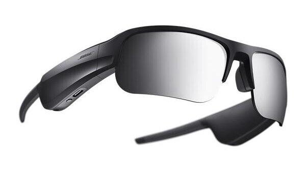 Bose a lansat în România 3 perechi de ochelari audio și căștile Sport Earbuds frames earbuds bose
