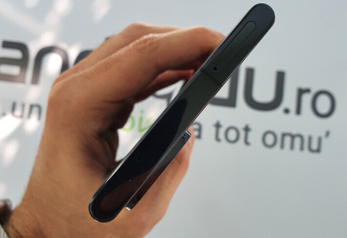 Review Samsung Galaxy Note20 Ultra 5G note20 ost featured-review samsung