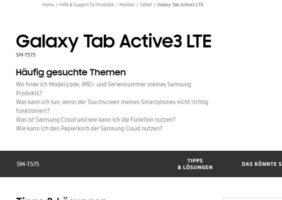 galaxy-tab-active3